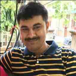 Dr. Dharmendra Rajvanshi's profile on Curofy