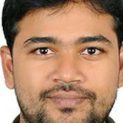 Dr. Siva Prasad's profile on Curofy