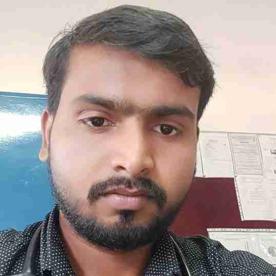 Dr. Govind Vishwakarma's profile on Curofy