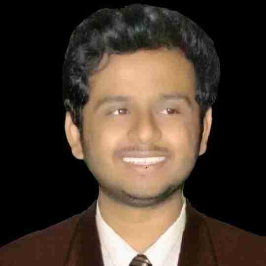 Dr. Abhay Borade's profile on Curofy