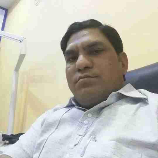 Dr. Rahul Dawane's profile on Curofy
