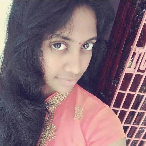 Priya Suki's profile on Curofy