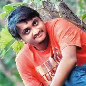 Dr. Ankesh Chabhadiya's profile on Curofy