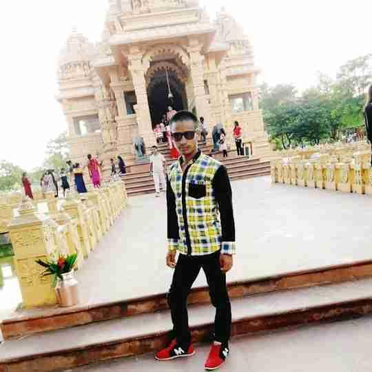 Dr. Ashok Shrestha's profile on Curofy