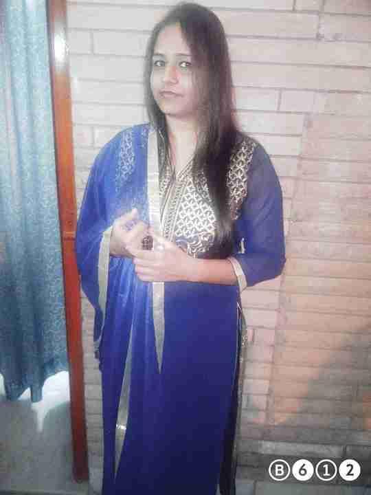 Dr. Purva Jingar's profile on Curofy