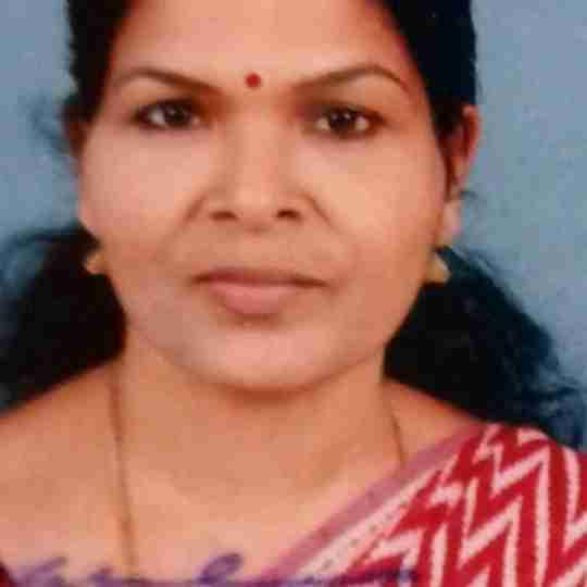 Dr. Maniamma Janardanan's profile on Curofy