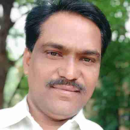 Dr. Murari Sreenivasulu's profile on Curofy