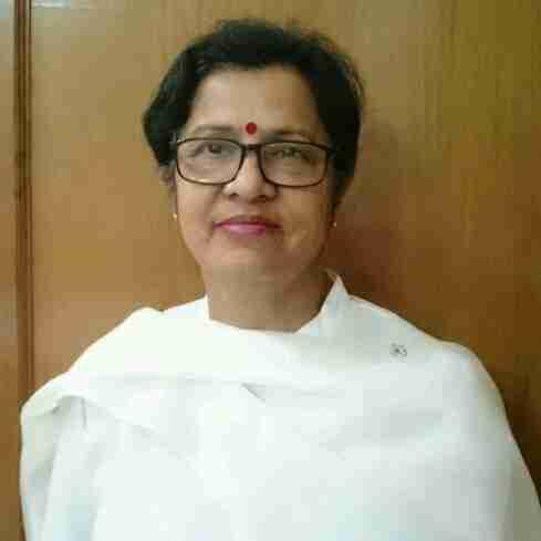 Dr. Raj Aggarwal's profile on Curofy