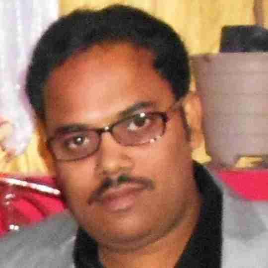 Dr. Avik Naha's profile on Curofy