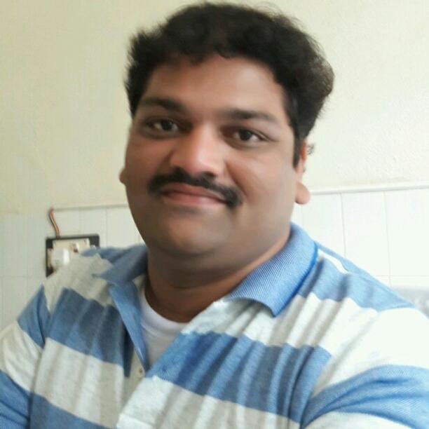 Dr. Rambabu Kothati's profile on Curofy