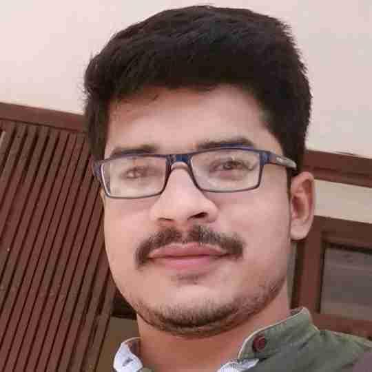 Dr. Killari Nagabhushan's profile on Curofy