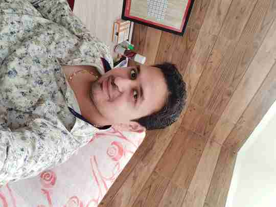 Dr. Sachin Goswami's profile on Curofy