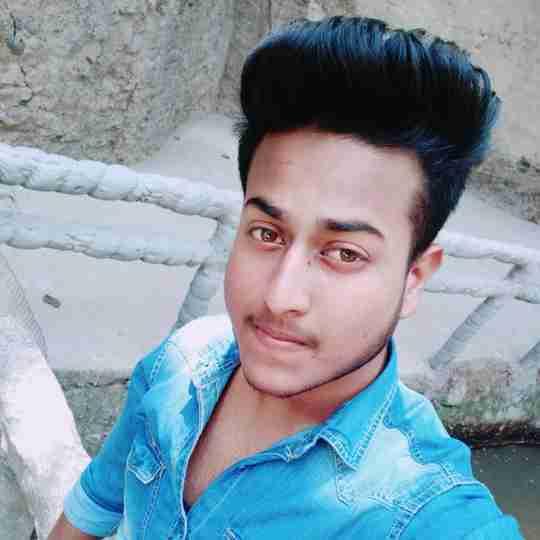 Nitin Majumdar's profile on Curofy