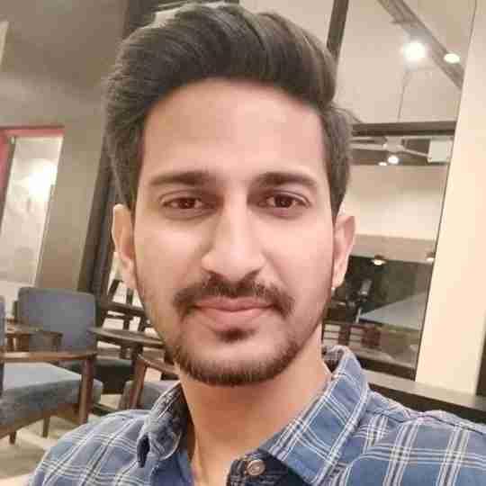 Sohel Khan's profile on Curofy