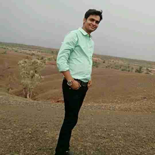 Dr. Awanish Kumar's profile on Curofy