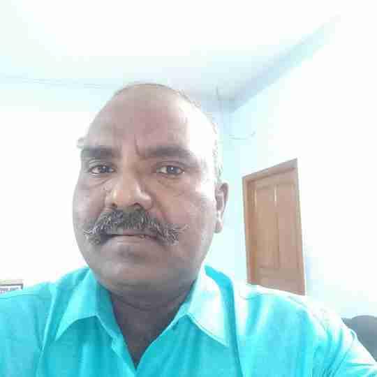 Dr. Samikrishnan Perumal's profile on Curofy