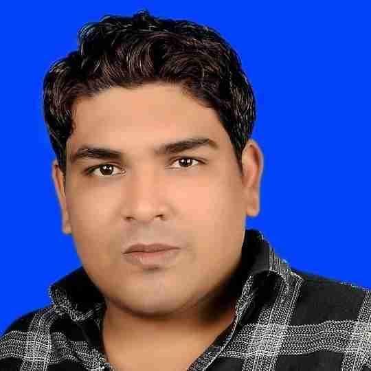 Dr. Mohd Qasim Ansari's profile on Curofy
