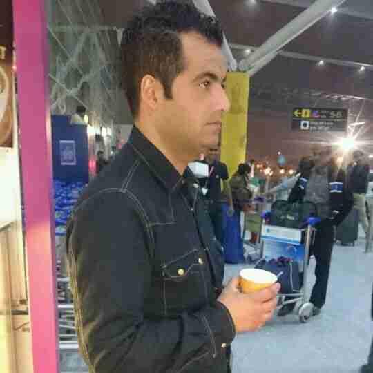 Dr. Shafiqul Rehman (Pt)'s profile on Curofy