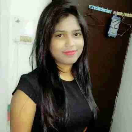 Dr. Neha Rani's profile on Curofy