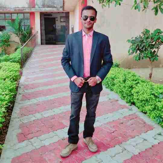 Dr. Raj Kalantri's profile on Curofy