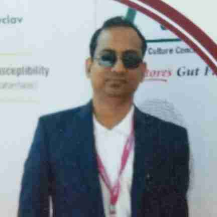 Dr. Sabyasachi Bhowmik's profile on Curofy