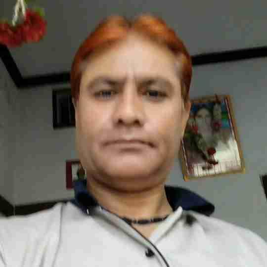 Dr. Awanesh Kumar's profile on Curofy