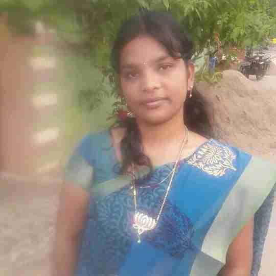 Dr. Anusuya Kumarappa's profile on Curofy