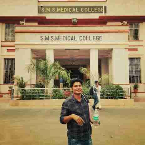Dr. Ikbal Ali's profile on Curofy