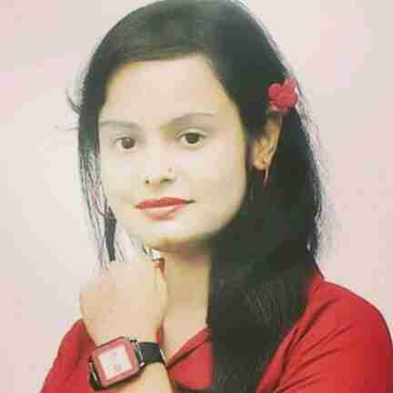 Dr. Shabana Khan's profile on Curofy