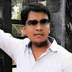 Dr. Saurabh Gupta's profile on Curofy