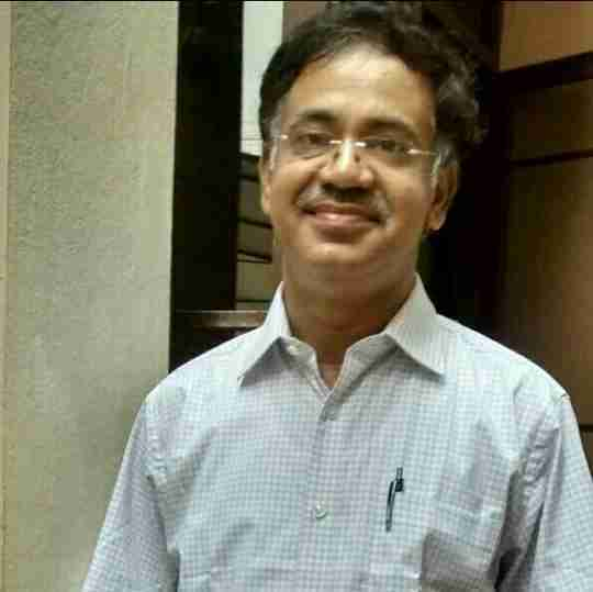 Dr. Bhaskar Gopala's profile on Curofy