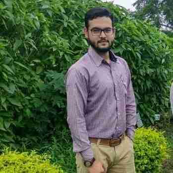 Dr. Uwais Faisal's profile on Curofy