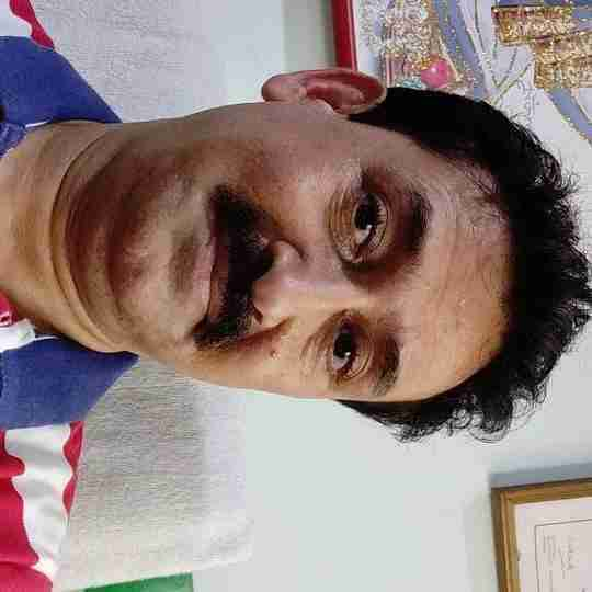 Dr. Yaspal Singh Rawat's profile on Curofy