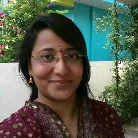 Dr. Karthika Dulam's profile on Curofy