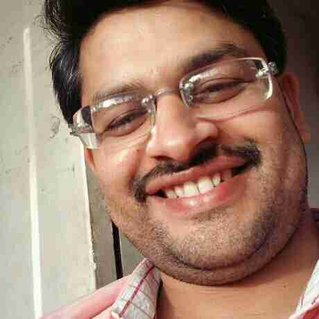 Dr. Karan Singh's profile on Curofy
