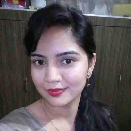 Dr. Preeti Tanwar's profile on Curofy