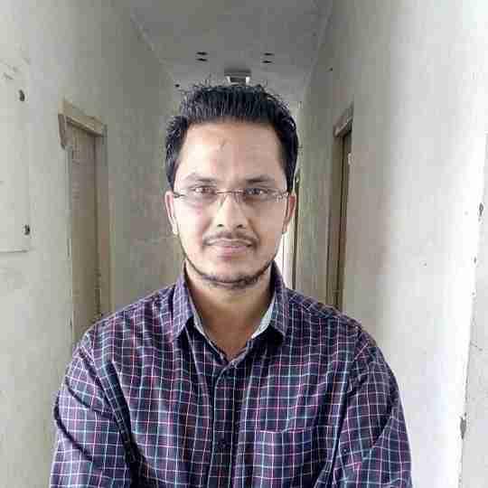 Dr. Mulayam Yadav's profile on Curofy