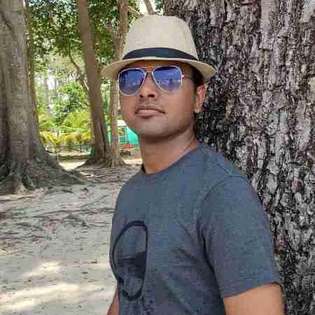 Dr. Dilip Hadiyal's profile on Curofy