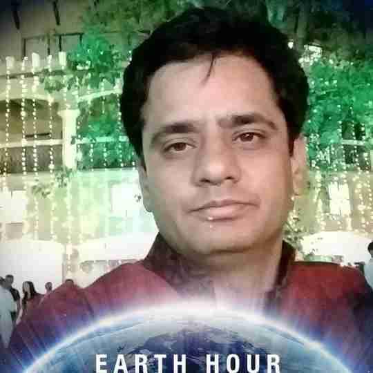 Dr. Tarun Baharani's profile on Curofy