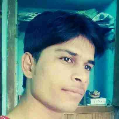 Dr. Akash R. Budhwant's profile on Curofy