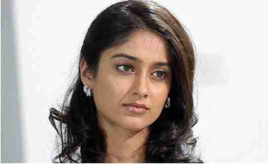 Dr. Jyotsana Malhotra's profile on Curofy