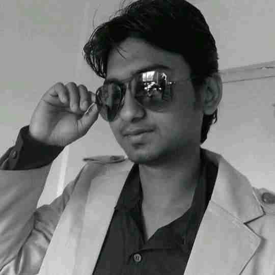 Dr. Md. Azmatur Rahman's profile on Curofy
