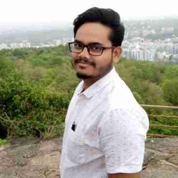 Dr. Akhil Chaudhari's profile on Curofy