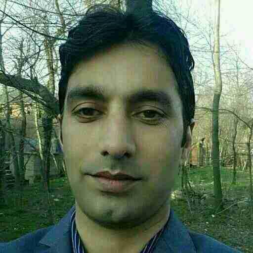 Dr. Showkat Ahmad Mir's profile on Curofy