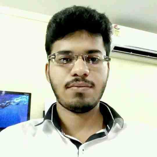 Dr. Deep Jyoti Barman's profile on Curofy