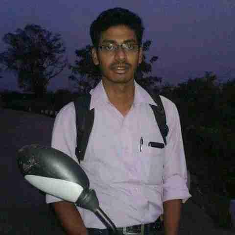 Dr. Deepak Mohanty's profile on Curofy