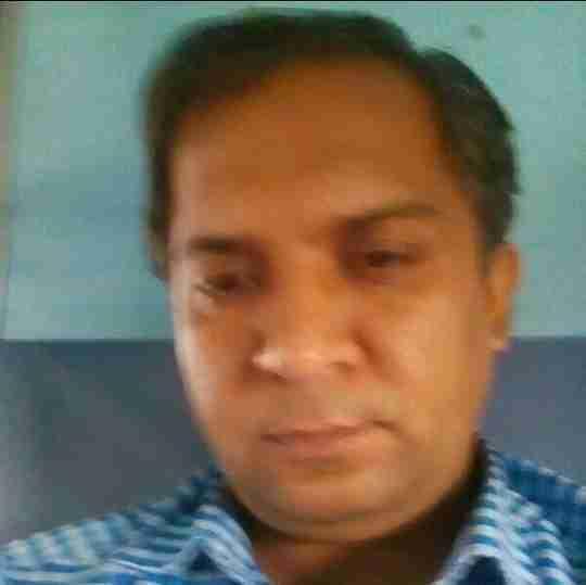 Dr. Rajeev Mishra's profile on Curofy