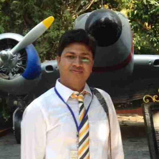 Dr. Sachin Gupta's profile on Curofy