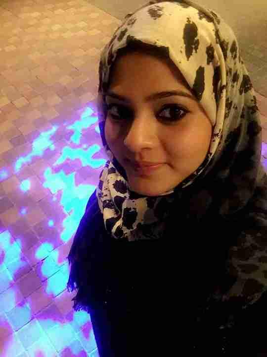 Dr. Insiya Haider's profile on Curofy