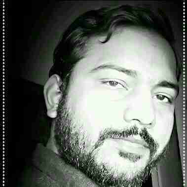 Agraz Chauhan Chauhan's profile on Curofy